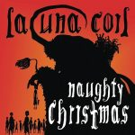 Lacuna Coil – Naughty Christmas (Single) (2016) 320 kbps