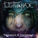 Light & Shade – The Essence of Everything (2016) 320 kbps + Scans
