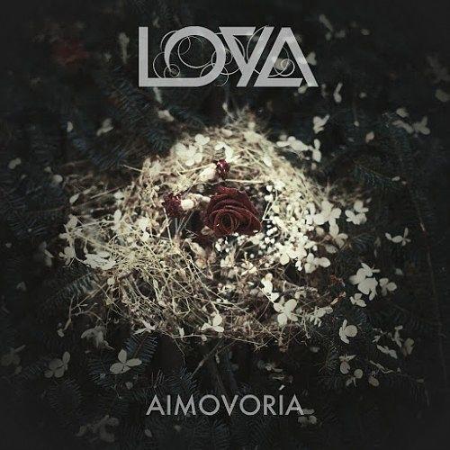 Loya - Aimovoria (2016) 320 kbps