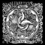 Lunar Ticks – Presents (2016) 320 kbps