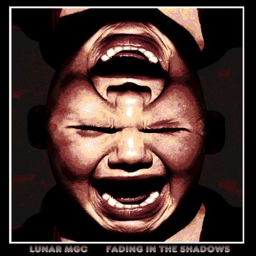 Lunar mgc - Fading In The Shadows (2016) 320 kbps