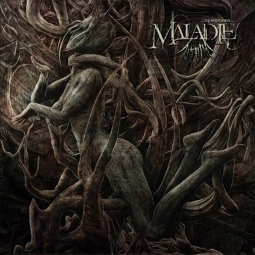 Maladie - Symptoms (2016) 320 kbps