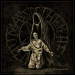Mass of the Heretic – Flames of Hatred (2016) 320 kbps