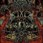 Massacrator – Everlasting Nightmare (2016) 320 kbps