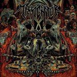 Massacrator – Everlasting Nightmare (2016) 320 kbps