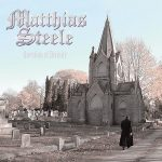 Matthias Steele – Question Of Divinity (2016) 238 kbps (CD-Rip)