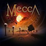 Mecca – III (2016) 320 kbps + Scans