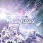 Mechina – Godspeed, Vanguards (Single) (2016) 320 kbps