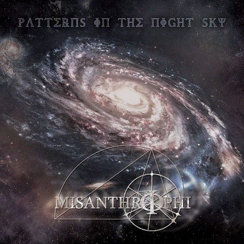 Misanthrophi - Patterns In The Night Sky (2016) 320 kbps