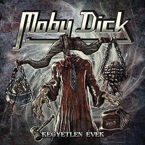 Moby Dick - Kegyetlen évek (Re-Recorded) (2016) 320 kbps