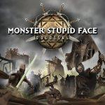 Monster Stupid Face – Colossal (2016) 320 kbps