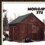 Morgan Stu – 137 Main Street (2016) 320 kbps