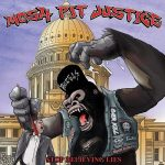 Mosh-Pit Justice – Stop Believing Lies (2016) 320 kbps