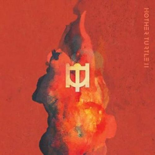 Mother Turtle - II (2016) 320 kbps