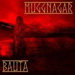 Muggnagar – Bauta (2016) 320 kbps
