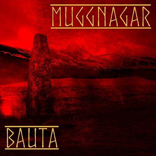 Muggnagar - Bauta (2016) 320 kbps