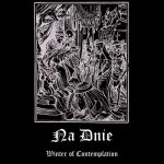 Na Dnie – Winter Of Contemplation (2016) 320 kbps