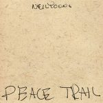 Neil Young – Peace Trail (2016) 320 kbps