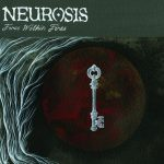 Neurosis – Fires Within Fires (2016) 320 kbps