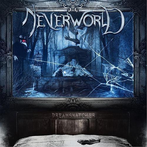 Neverworld - Dreamsnatcher (2016)