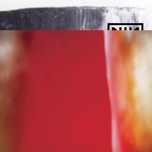 Nine Inch Nails - The Fragile (Definitive Edition) (2017) 320 kbps