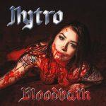 Nytro – Bloodbath (2016) 320 kbps