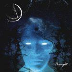 Oado – Thought (EP) (2016) 320 kbps
