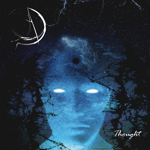 Oado - Thought (EP) (2016) 320 kbps
