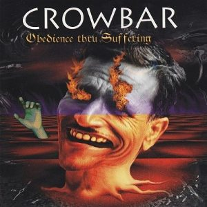 Obedience Thru Suffering (1991)