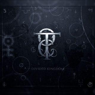 Off the Cross - Divided Kingdom (2016) 320 kbps