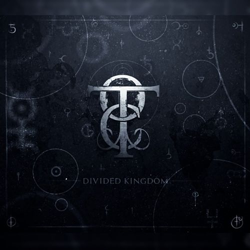 Off the Cross - Divided Kingdom (2016) 320 kbps