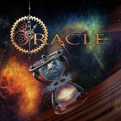Oracle - Oracle (2016)