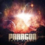 Paragon – Dead Planet (2016) 320 kbps
