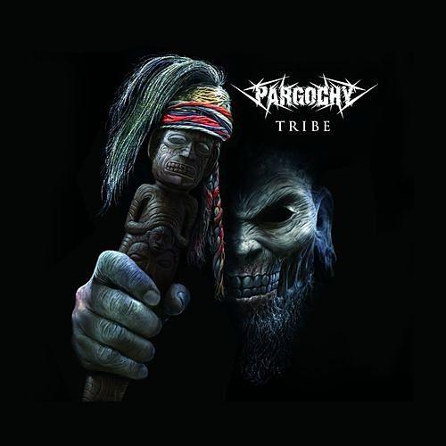 Pargochy - Tribe (2016) 320 kbps