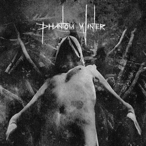 Phantom Winter - Sundown Pleasures (2016) 320 kbps