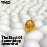 Various Artists – Prog P31: The Start Of Something Beautiful (2015) 320 kbps