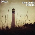 Various Artists – Prog P33: The Great Marsh (2015) 320 kbps