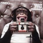 Various Artists – Prog P38: Shock The Monkey (2015) 320 kbps