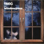 Various Artists – Prog P39: Windowpane (2015) 320 kbps