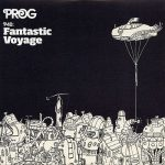 Various Artists – Prog P40: Fantastic Voyage (2015) 320 kbps