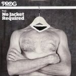 Various Artist – Prog P42: No Jacket Required (2016) 320 kbps
