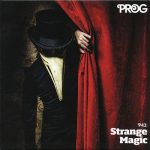 Various Artist – Prog P43: Strange Magic (2016) 320 kbps