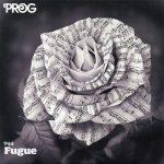 Various Artist – Prog P44: Fugue (2016) 320 kbps