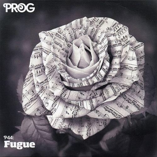 Various Artist - Prog P44: Fugue (2016) 320 kbps