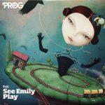 Various Artist – Prog P45: See Emily Play (2016) 320 kbps