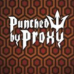 Punched by Proxy – Punched by Proxy (2016) 320 kbps