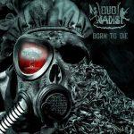 Quo Vadis – Born to Die (2016) 320 kbps
