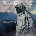 Rajalla – Diktaattori (2016) 320 kbps