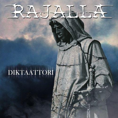 Rajalla - Diktaattori (2016) 320 kbps