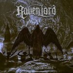 Raven Lord – Down the Wasteland (2016) 320 kbps